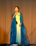 By real professional, amazing performance by Mrs Peng ended the performance of the party at a high note.